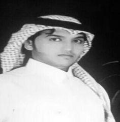 mohammed al-marri