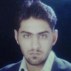 Sarfaraz Ahmed Tunio