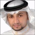 Jasim Al-mohsin