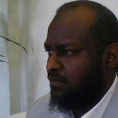 طارق عثمان عبدالمطلب عووضه