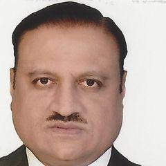 Mehtab Malik - 1753574_20151102062956