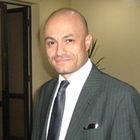 Khaled Elsharnobi