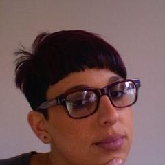 Angela Manuela Sardano