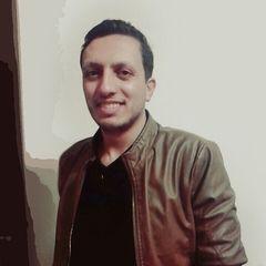 Hassan Abdalssalam