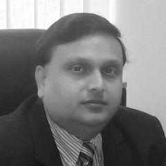 Harish Kumar.C