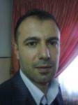 محمد عبد الرحمن احمد واكد