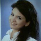 Laura Nassoura