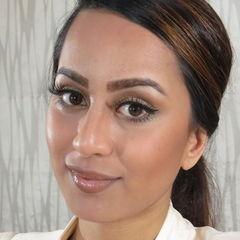 Shivani Pabbi