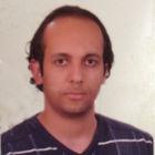 Ismail Hilles