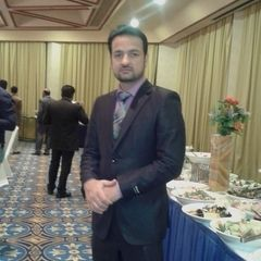 Muhammad Abdul Rehman Muslim Pakista...