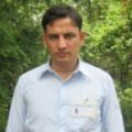 Abdul Aleem