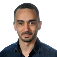Karim Kadri