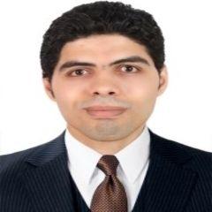 عبد الله عزيزالدين مرسي الجندي