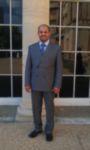 Bashir Parkar