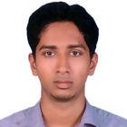 Nayeem Moideen Kutty