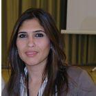 Lana Al-Mualim
