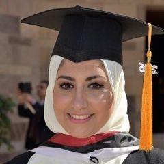 Dina Abul Magd
