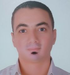ahmed elboraey