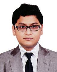 Mohammad Mehedi Hasan
