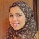 Nourhane Samy