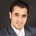 jehad bader
