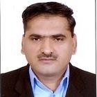MUHAMMAD TARIQ KHALIL AHMED