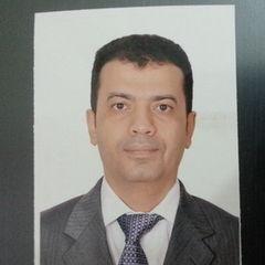 hesham abdelwahab
