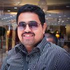 Shyam Kumar Kumar