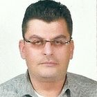 Yahya Al Haaj