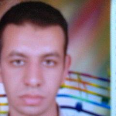 أحمد محمد أحمد