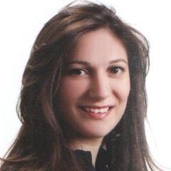 Lubna Quntar