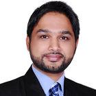 Yasir Ali Wassan