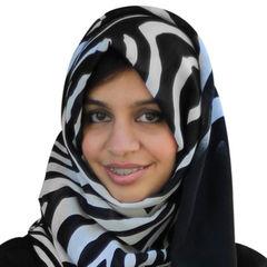 Maryam Kareem