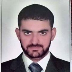 Muhammad Nasser