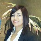 Assma Zaghlool