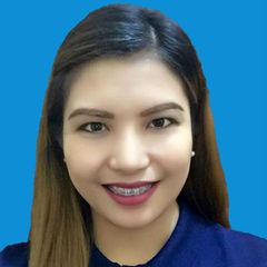Grace Deseo