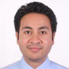 Ismail Saleh