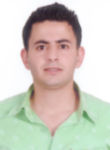 Mohammad Radwan