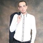 samer Bassam Abu Touq