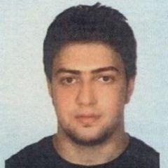 Waleed Abdeen