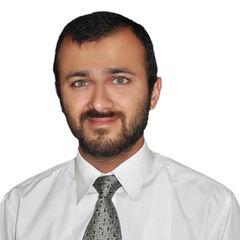 Yahya Karamat