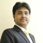 Jayesh Dudeja, Graduate Gemologist, ...