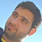 Alaa Bazzoun