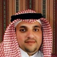احمد ديب