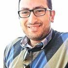 Amr El-emary