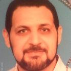 محمد ابراهيم ابوالفتوح جبر امام