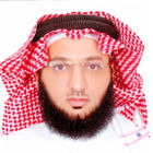 Ali Alshehri, GSP