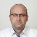 Ivan Atanasov