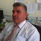 Adnan Majed Hussain Al-Mashaalah