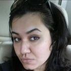 Afrah Shahzad